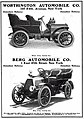 Worthington and Berg Automobile ad - 1904.jpg