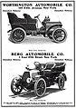 Worthington and Berg Automobile ad - 1904.jpg