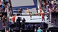 WrestleMania 31 2015-03-29 15-07-06 ILCE-6000 5336 DxO (16970621113).jpg