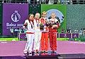 Wrestling at the 2015 European Games 34.jpg