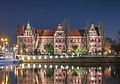 Wrocław Muzeum Narodowe (cropped).jpg