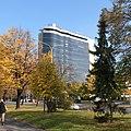 Wroclaw-Arkady-Wroclawskie-121017.jpg