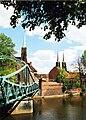 Wroclaw2000AJurk094.jpg