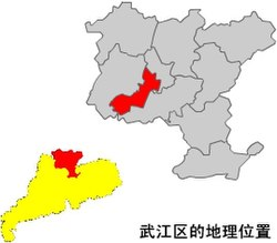 Wujiang map.jpg