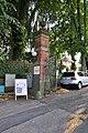 Wuppertal Katernberger Straße 2013 003.JPG