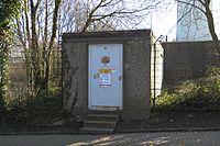 Wuppertal Metzmachersrath 2015 005.jpg