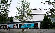 Wuppertal Schauspielhaus 2005