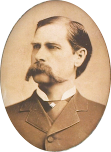Image result for wyatt earp confiscated guns