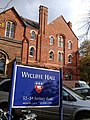 Wycliffe Hall, Oxford.jpg