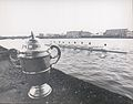 Wylie Cup and winners in Limerick City 1994 (9449935243).jpg