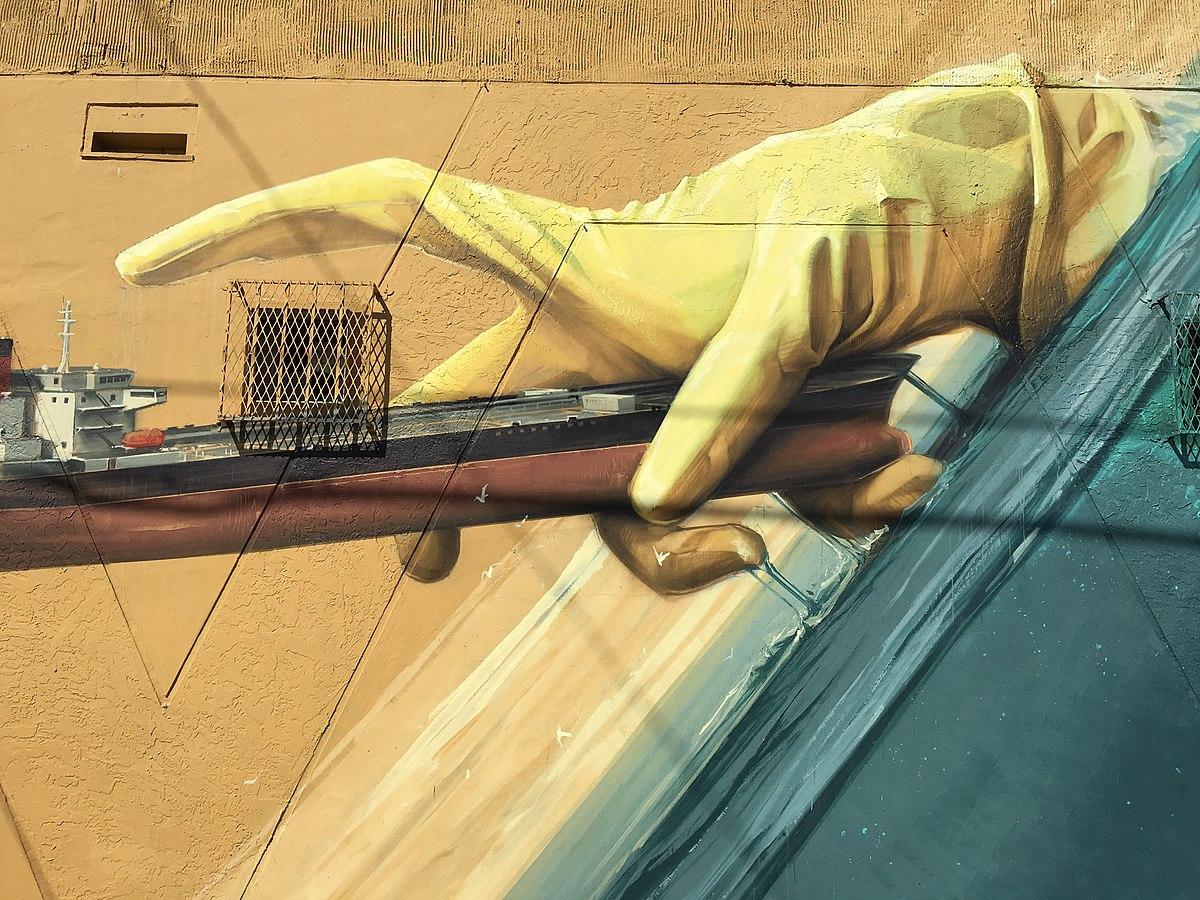 Wynwood Murals (29897086445).jpg