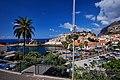 XT1F1928 Portugal Madeira Funchal 08'2015 (21212181775).jpg