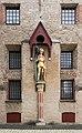 Xanten, St.-Viktor-Dom -- 2014 -- 00683.jpg