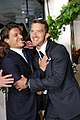 Xavier Samuel and Tim Draxl (6707639305).jpg