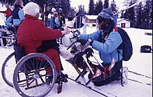 Xx0188 - 1988 winter paralympics - 3b - scans (6).jpg