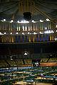 Xx1088 - Interior of Seoul Paralympic table tennis venue - 3b - Scan.jpg