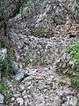 Yagur – Nesher, the Green Path – Mount Carmel 070.JPG