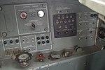 Yak-42-left-side-panel.jpg