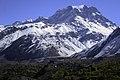 Yak kharka Annapurna.jpg