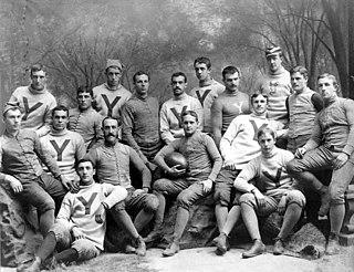 1887 college football season