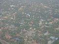 Yangon Sky View.jpg