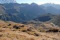 Yaphu 56900, Nepal - panoramio (11).jpg