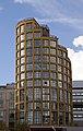 Yellow Tower (5140250523).jpg