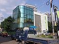 Yeongdeungpo-dong Comunity Service Center 20140606 162632.JPG