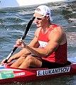Yevgeni Lukantsov Rio2016 (cropped).jpg