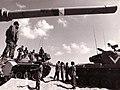 Yom Kippur War. XXXXI.jpg