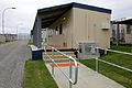 Yongah Hill Immigration Detention Centre (7505692014).jpg