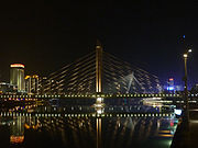 Yongjiang Bridge at Night.jpg