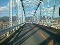Yoshinocho Kakihara, Awa, Tokushima Prefecture 771-1401, Japan - panoramio.jpg