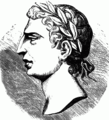 Young Folks' History of Rome illus255.png