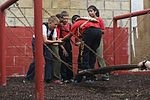 Young Marines, Teamwork and Leadership 160409-M-ST224-143.jpg