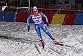 Yuliya Chekaleva Ski Sprint Praha 2010.jpg