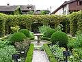 Yvoire-Jardin des Cinq Sens (3).jpg