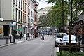 Zürich - Löwenstrasse IMG 0639.jpg