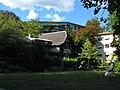Zürich - Mühlebach Hohenbühlstrasse-Kreuzbühl IMG 4380.jpg