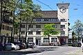 Zürich - Oerlikon IMG 0450.jpg