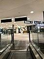 Zürich Flughafen (Ank Kumar, Infosys Limited) 08.jpg