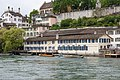 Zürich Switzerland Limmat-Club-and-Schipfe-from-Limmatquai-01.jpg