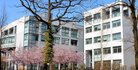 Center for Molecular Neurobiology Hamburg - Wikipedia