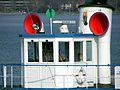 ZSG - Dampfschiff Stadt Rapperswil - ZSG-Werft Wollishofen 2012-03-07 14-48-07 (SX230).JPG