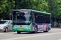 ZZBRT B19 2020061901.jpg