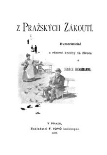 133ceb77e Humoristická literatura[editovat | editovat zdroj]