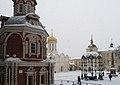 Zagorsk.- Troitse-Sergiyeva Lavra (2).jpg