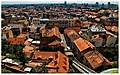 Zagreb 34 (4684668713).jpg