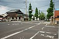 Zaimokubashi in route 264 in Saga.jpg