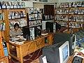 Zambia women and ICT (4444801049).jpg